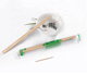 Paper Wrapped Chopstick Bamboo Paper Wrapped Bamboo Walmart Chopsticks