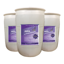 Easily Removes The Most Difficult Stains ADVANAGE 20X Ultra Concentrated Multipurpose Cleaner LAVENDER per 55 Gallon Drum