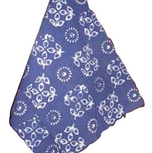 indian bandana headwear OEM