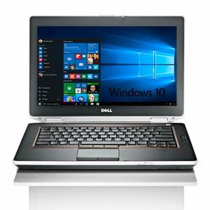 Best Factory Price On Second Hand Gaming Laptop Computer Wholesaler