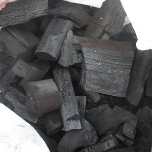 Mangrove Charcoal/Nature Wood Charcoal hardwood briquette charcoal