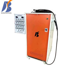 1500A 100V aluminum anodizing power supply