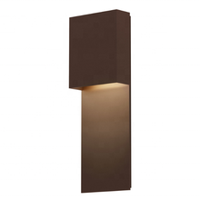 UL CUL Approval Inn Hotel Hallway Wall Sconce Light Fixture W81259