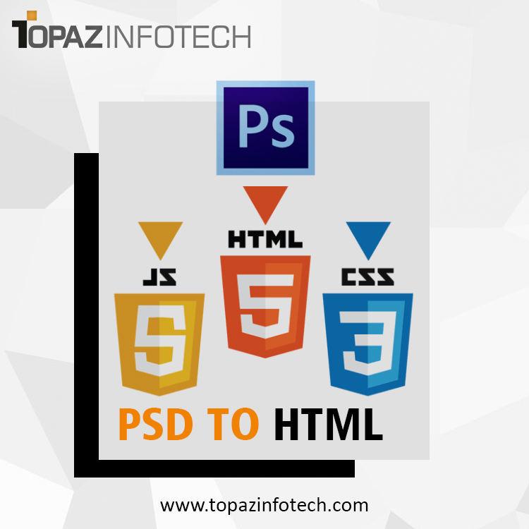 SEO-разработка сайтов HTML