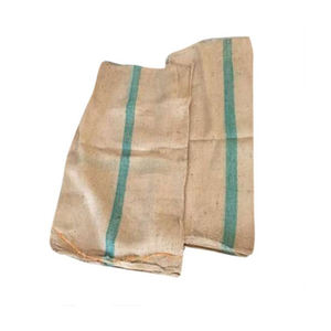 Export Oriented Jute Gunny Bags from Bangladesh