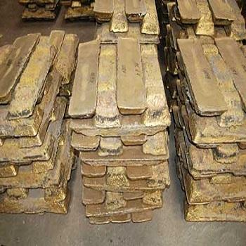 COPPER INGOT 99.99% FOR EXPORT