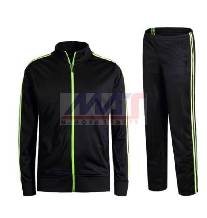 Men's Camouflage Cheap Tracksuit Jogging Bottom Sweat Suits