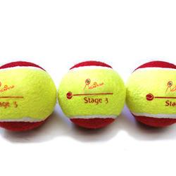 Racketclub Stage 3 Children balls