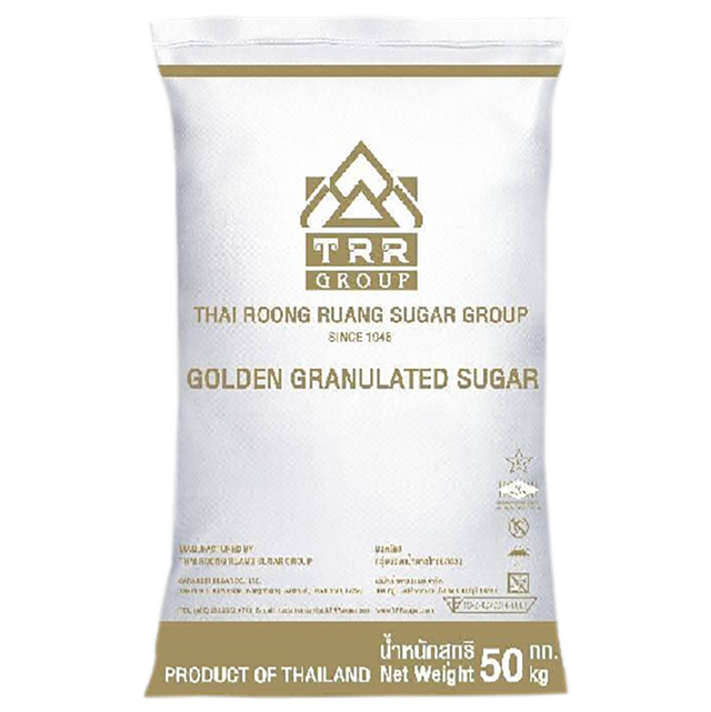 Brown sugar (VHP raw sugar Icumsa max 1500) top quality highly recommended 50kg PP bag