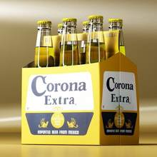 Corona extra 355ml 24pk ready stock in Europe and Asia