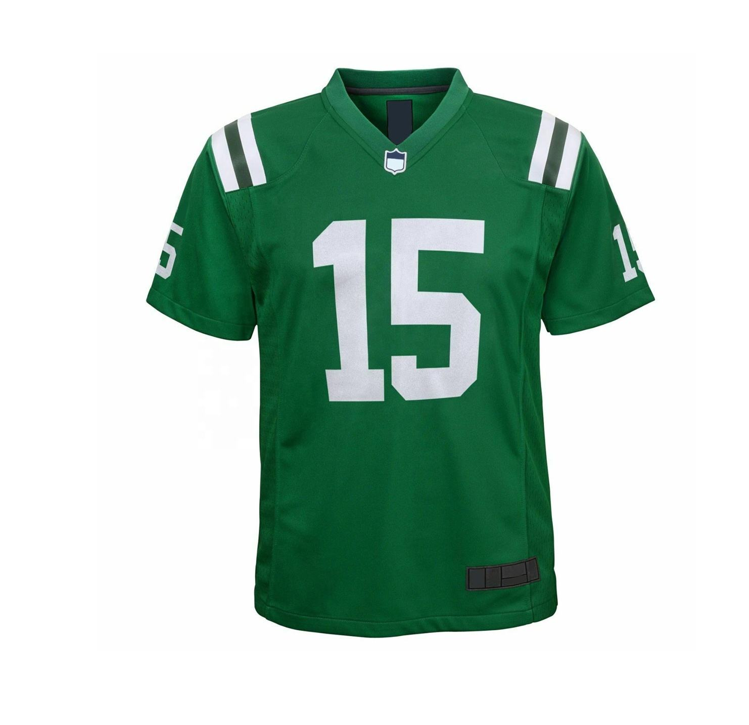 Wholesale custom american football jersey High Quality american football wear American Football NFL JERSEY