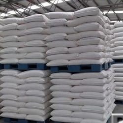 Industrial Used Sodium Metabisulphite, Best Price