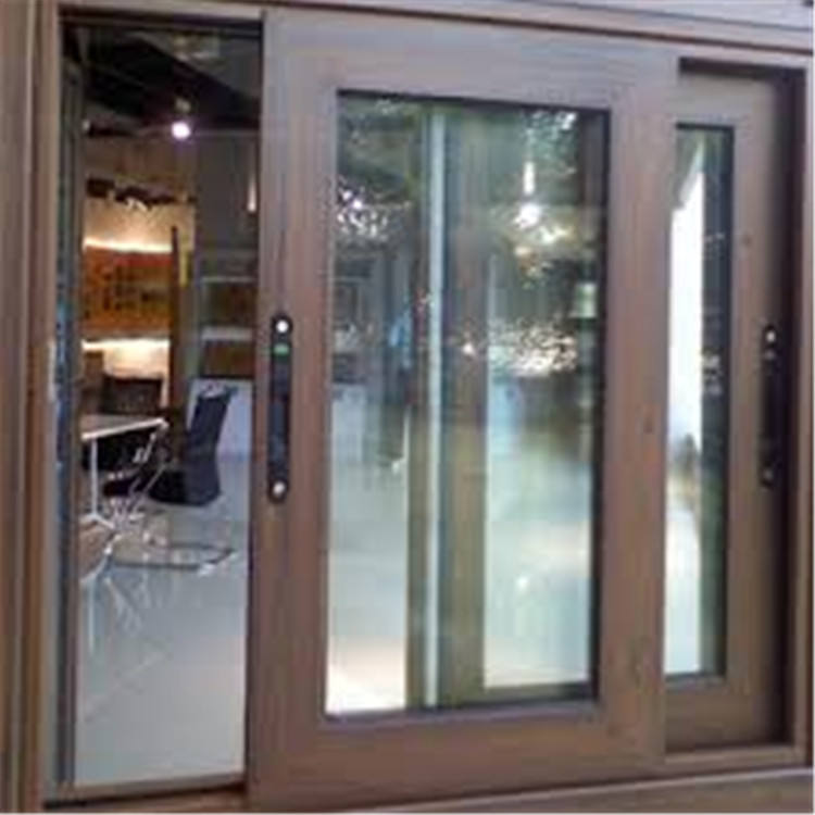Price Of Aluminium Sliding Glass Window And Aluminum Window Louver