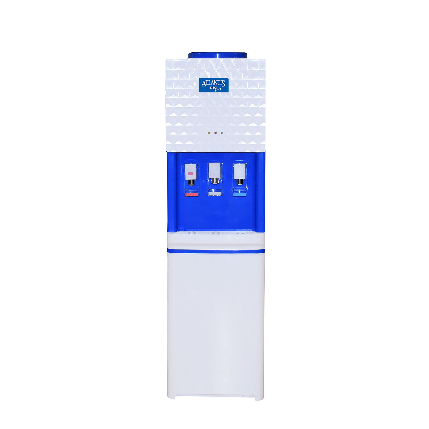 2020 New Design Automatic Drinking Water dispenser