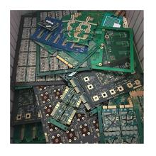 Computer PC Mother Board Scrap,Mother Boards/ Motherboard Scrap Manufacturers , PCB waste PC board scrap for sale  **