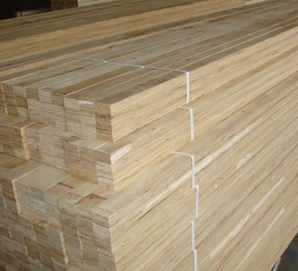 Pine Beech Teak Oak Birch wood timber lumber