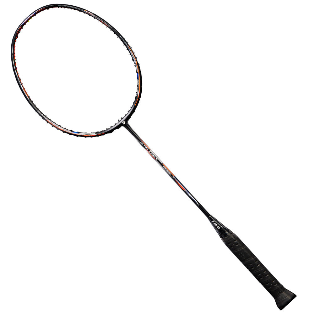 ULTRA AERO 11 professional graphite badminton rackets
