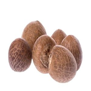 High Quality Whole Dried Betel Nut For Sale With Export Standard