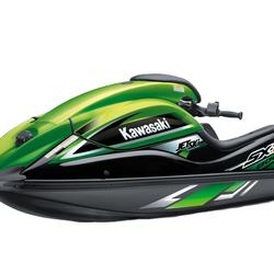 Buy 2 and Get 1 FREE 300 Horsepower 1500cc Jet Ski