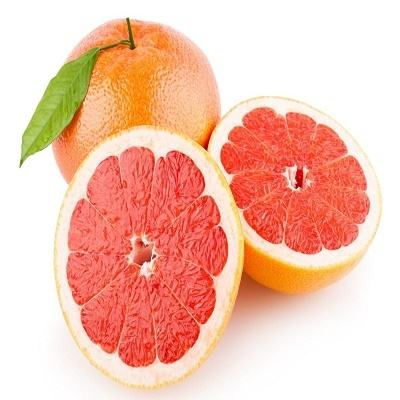 chinese fresh grapefruits pomelo 2019