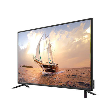 32inch Led Tv DVB- T2S2 with CE Certificate