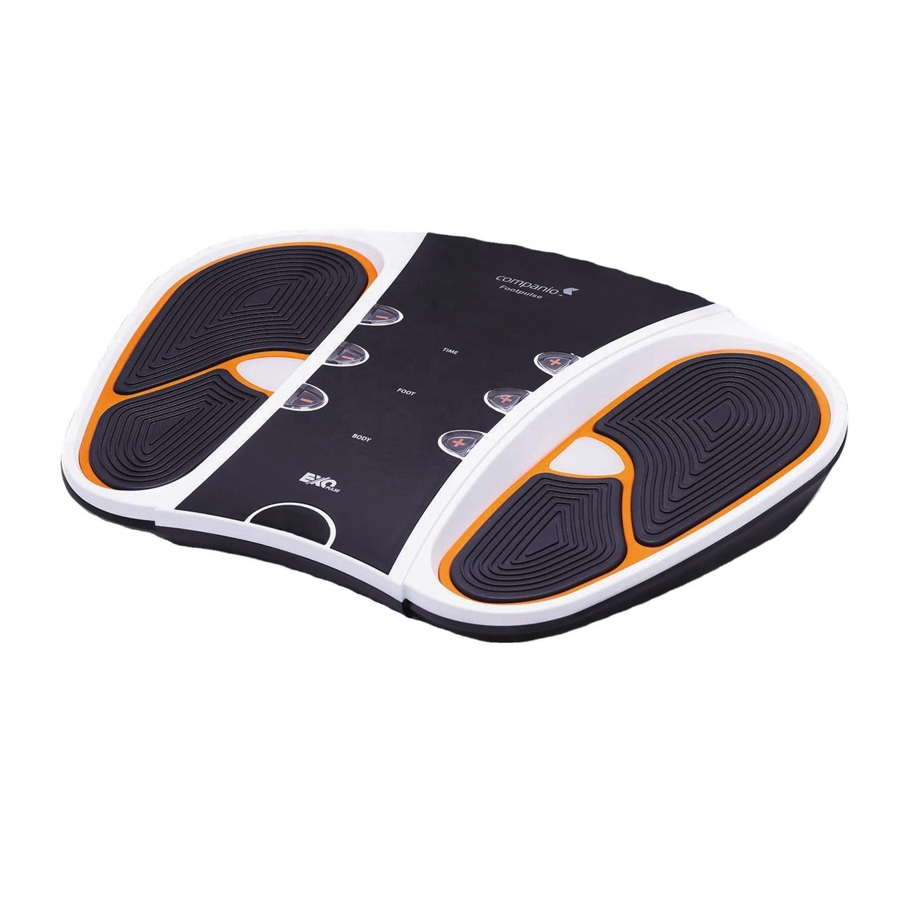 Best quality Foot Pulse Exo Massager in india