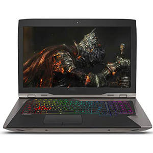 All Original For New A S U S GX800VH-XS79K 4K UHD Core i7 GTX 1080 SLI Liquid Cooled Gaming Laptop