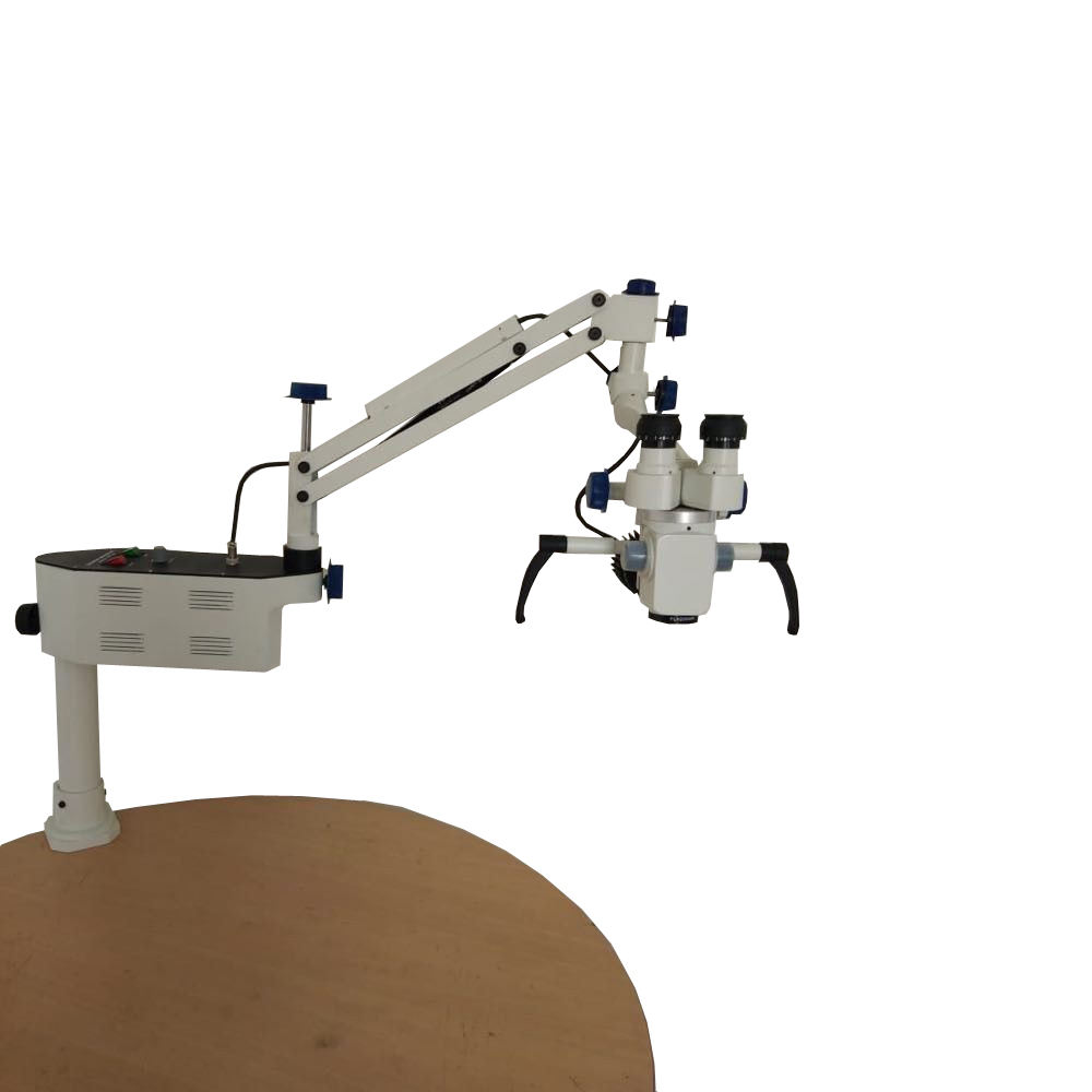 Factory Direct Portable ENT Microscope