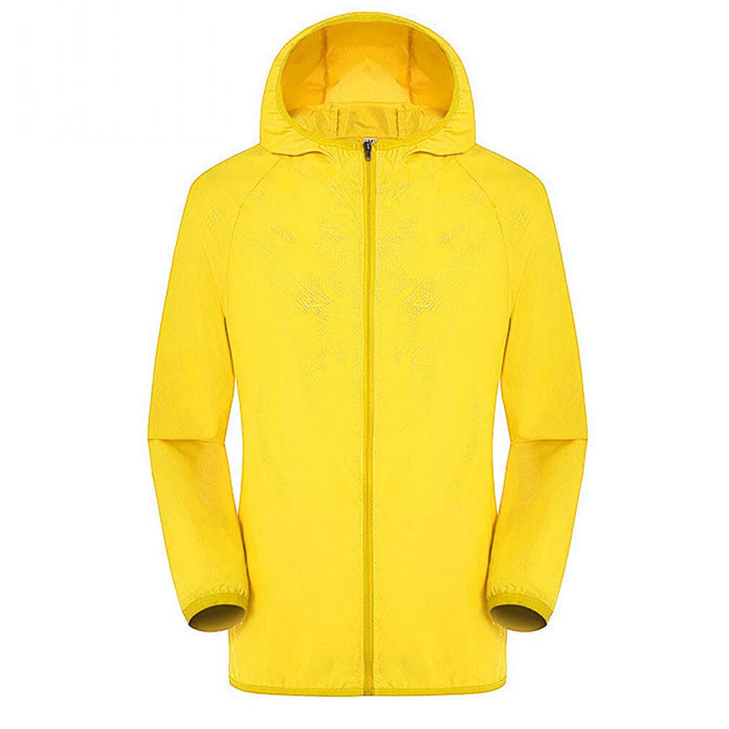 Autumn Winter Soft Shell Jacket, Outdoor Camping Thermal Coat Waterproof Windproof Climbing Hunting Soft Shell Jacket