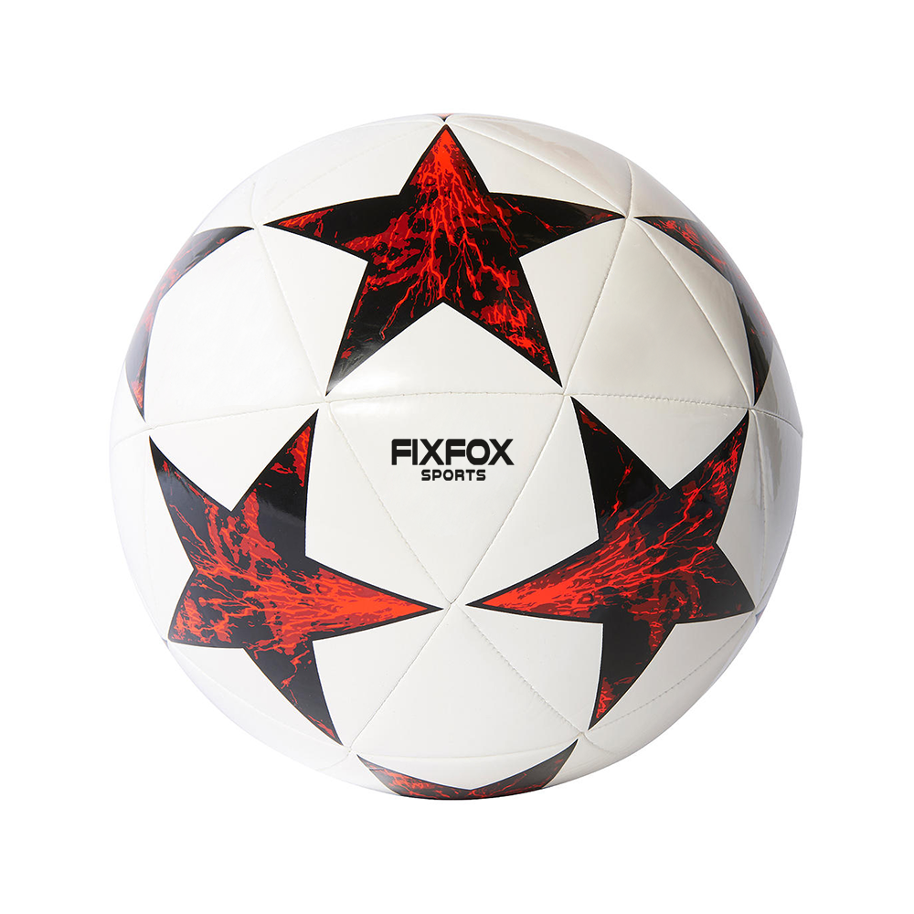 Official Match Ball Football Ball Soccer Football Wholesale Heavy Size 5 Match Team Sports Soccer Football