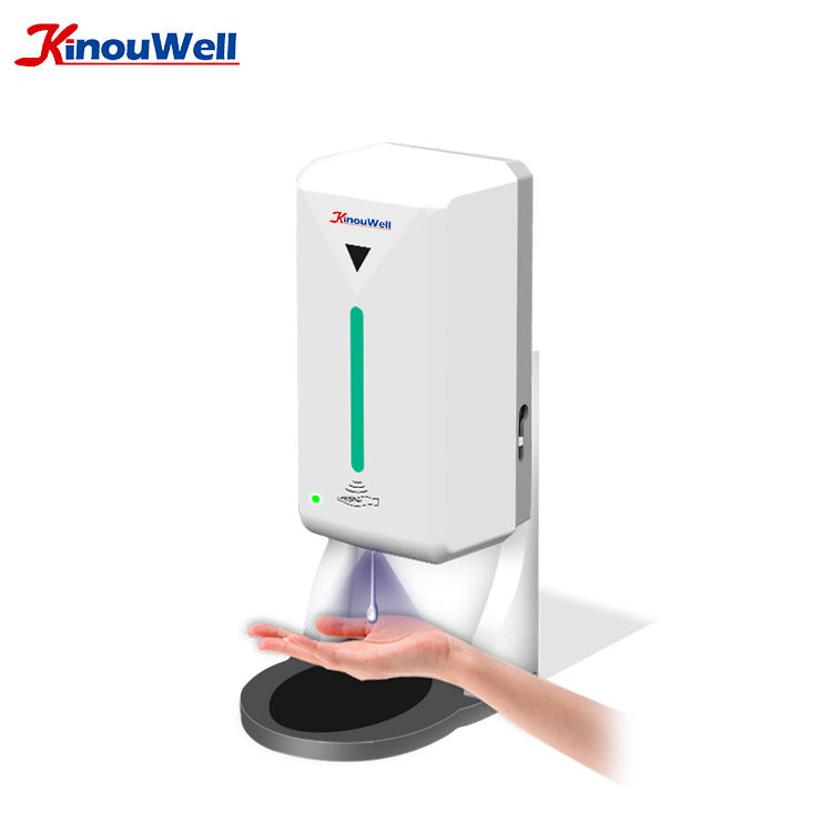 Soap Dispenser Kids, Kitchen Soap Dispenser Pump, Soap Dispenser Automatic Liquid