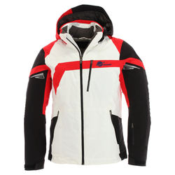 customized breathable active ski jackets men wholesale high