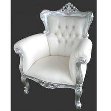 French Sofa Arm Chair otherhomefurniture