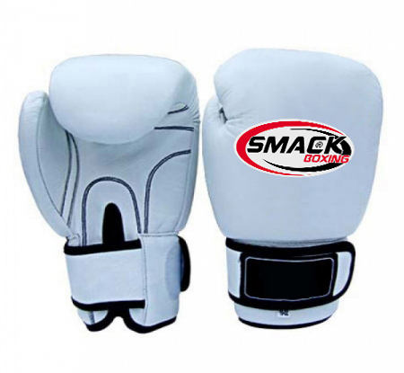 Boxing Gloves Punching Boxing Sports Training Leather Boxing Gloves