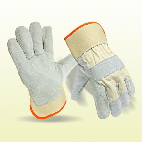 Working Gloves 707