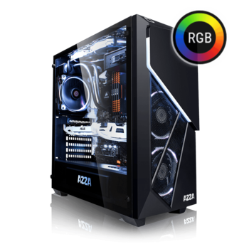 BEST PRICE FOR Gaming PC Intel Core i9 9900k RTX 2080 Ti 16GB DDR4 Water Cooling Gaming Desktop