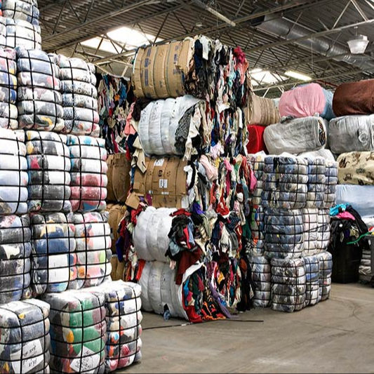 Factory bulk clearance sale used clothes second hand clothes stock clothes bale