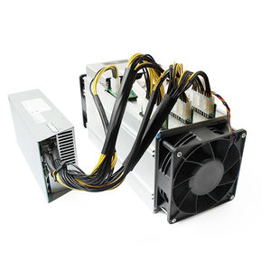 asic miner second hand antminer s9 used bitcoin miner