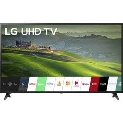 "Factory price-lg UM6900PUA 65"" Class HDR 4K UHD Smart IPS LED TV"