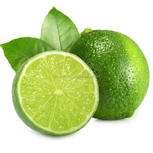 Crop 2020 Fresh green lime from Vietnam with packing in carton 7kg 6.5kg 8kg net weight mix size S M L