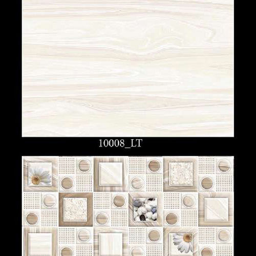 10x20 12x18 30x45 30x90 6 X 8 200x330 Wall Tile 30x60 Digital Ceramic Glazed Glossy Wall Tiles