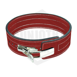 Premium Quality Weight Lifting Lever Belt With Best Material Best Price Fitness Lever Buckle Belt