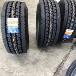12R22.5,11.00R20 and 12.00R20 truck tyre with high quality