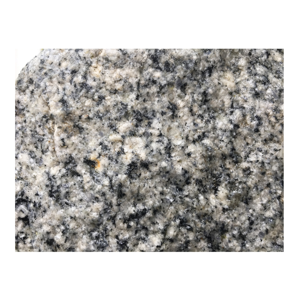 High quality white black leopard granite natural stone for flooring tiles countertop (Whatsapp: Ms Hana Lee: +84 971 222 099)