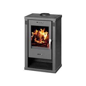 Most Economical Best Contemporary Wood Burning Stoves