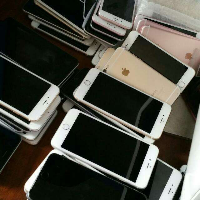 Supplier Original Mobile Phone / Used Mobile phone Cheap Price