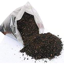 Top Grade Compost Manure for sale