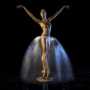 Utan kapten Japp  bronze ballerina sculpture, bronze ballerina sculpture Suppliers and  Manufacturers at Alibaba.com