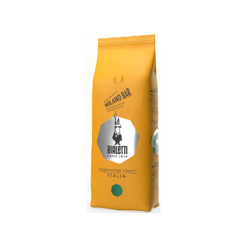 Top Quality Italian 100% Arabica 1 Kg Coffee Beans