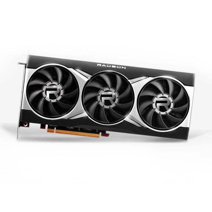 EVGA GeForce RTX 3080 FTW3 ULTRA 10GB GDDR6X Graphics Card